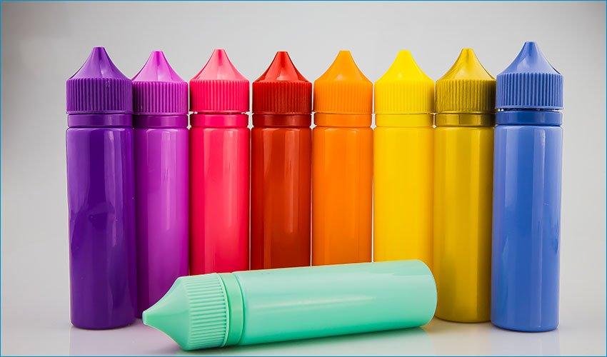 pet-plastic-e-liquid-dropper-bottle-60ml-02.jpg